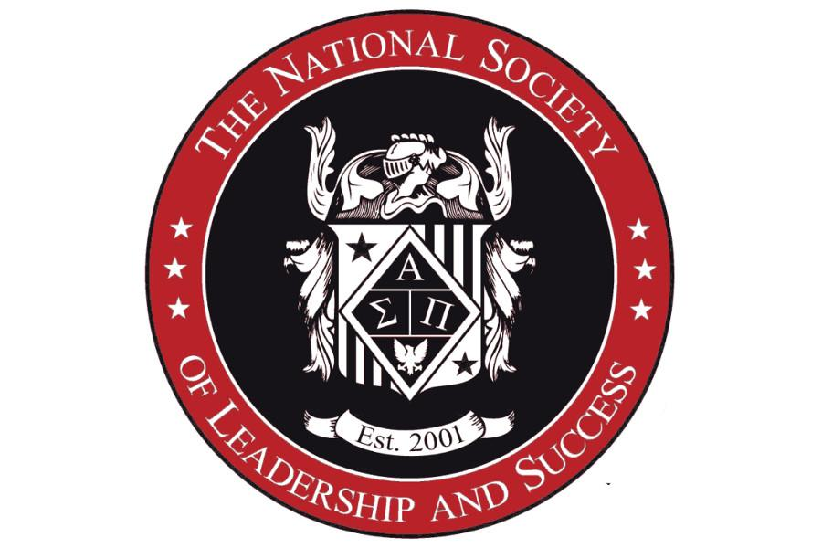 National Society of Leadership and Success (NSLS)