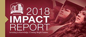 impact report small